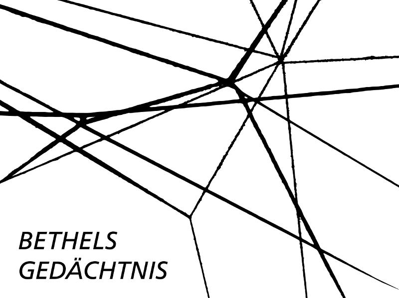 http://www.bethels-gedaechtnis.de